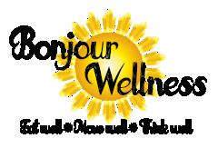 Bonjour Wellness